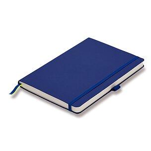 Zápisník LAMY B3 - měkké desky