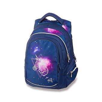 Obrázek produktu Školní batoh Walker Fame Out of Space