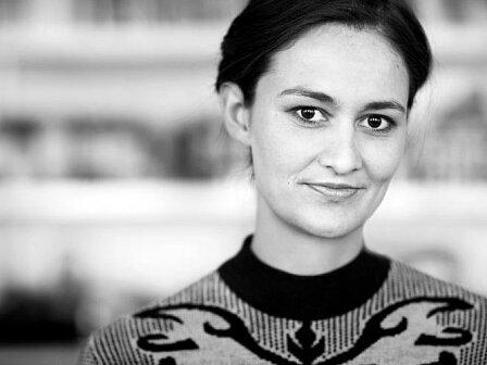 Margrethe Odgaard