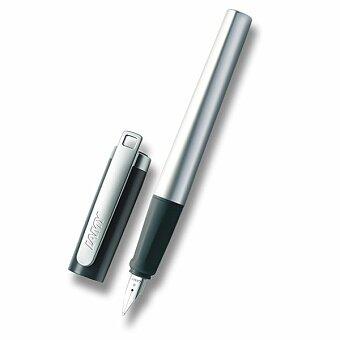 Obrázek produktu Lamy Nexx M - plnicí pero, hrot M, výběr barev