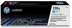 Toner HP CE321AE č. 128A pro laserové tiskárny