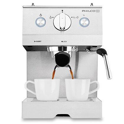 Obrázek produktu Philco PHEM 2000 - automatické espresso