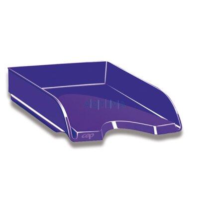 Obrázek produktu CEP Pro Gloss - kancelářský odkladač - fialový