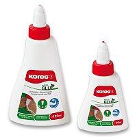 Netoxické lepidlo Kores White glue