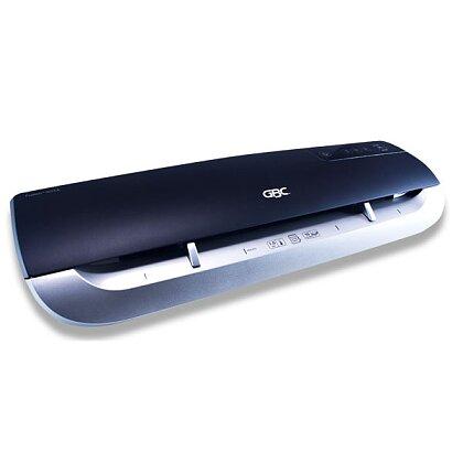 Obrázek produktu GBC Fusion 3000L A3 - kancelářský laminátor