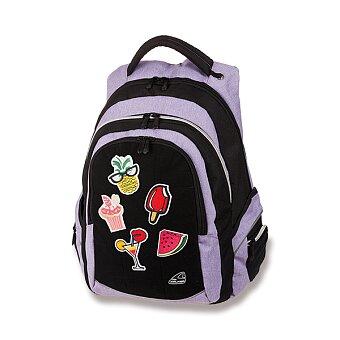 Obrázek produktu Školní batoh Walker Fame Shift II
