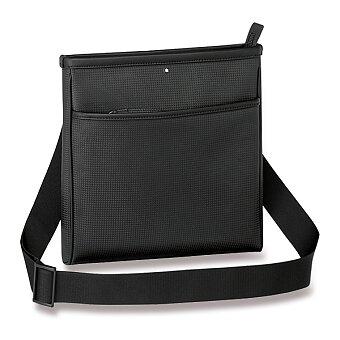 Obrázek produktu Cestovní taška Montblanc Extreme