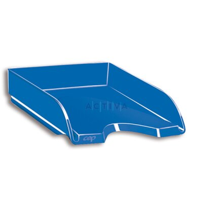 Product image CEP Pro Gloss - letter tray