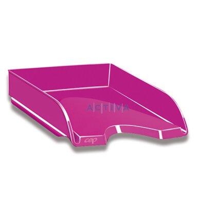 Obrázek produktu CEP Pro Gloss - kancelářský odkladač - růžový
