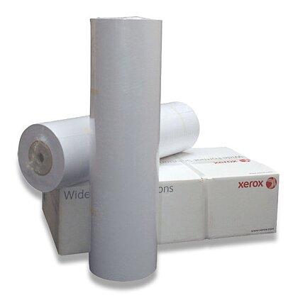 Obrázek produktu Xerox - velkoformátový papír - A0, 841 mm x 175 m
