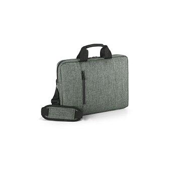 Obrázek produktu SHADES - polyesterová taška na notebook, 600D