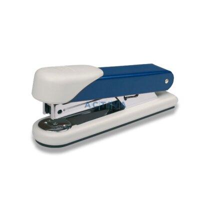 Obrázek produktu Novus Stabil - sešívačka - na 30 listů, modrá