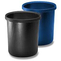 Plastový odpadkový koš Helit