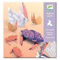 Origami sada Djeco
