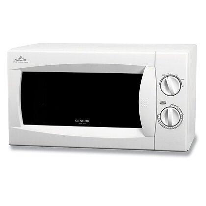 Product image Sencor SMW 2917 - microwave oven