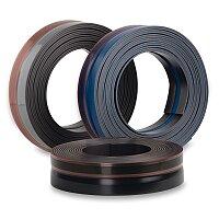Samolepící páska s magnetem Durafix Roll