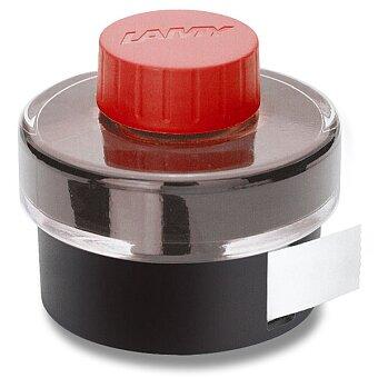 Obrázek produktu Lamy lahvičkový inkoust T52 - výběr barev