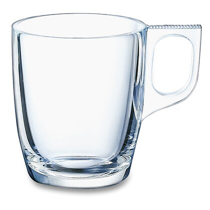 Product image Arcoroc voluto - glass cup - 9cl