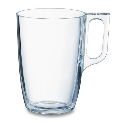Product image Arcoroc voluto - glass cup - 40 cl