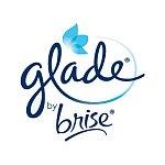 Logo Glade by Brise
