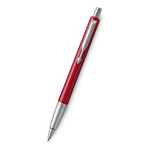 Parker Vector Red