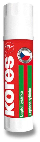 Lepicí tyčinka Kores 40 g