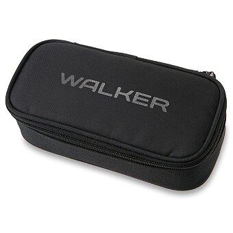 Obrázek produktu Penál Walker Decent Black