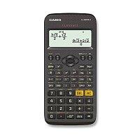 Školní kalkulátor Casio FX 82 CE X