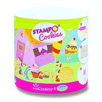 Razítka na sušenky StampoCookies