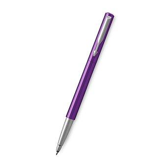 Obrázek produktu Parker Vector Purple - roller