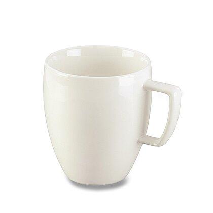 Obrázek produktu Tescoma Crema - hrnek