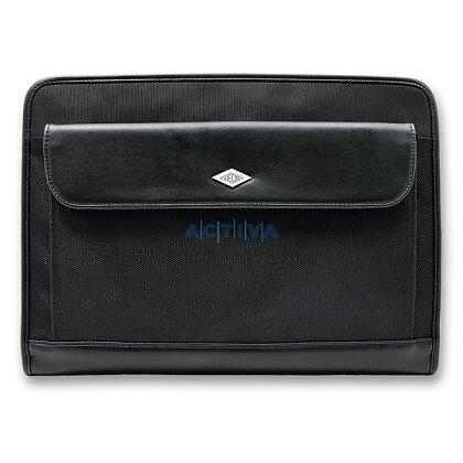 Obrázek produktu Elegance - portfolio A4 - 375 x 280 x 64 mm