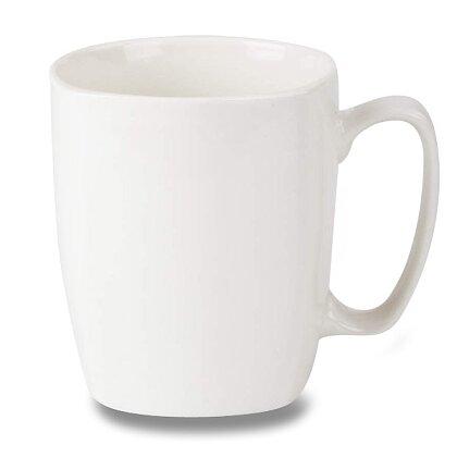 Obrázek produktu Hrnek bílý - 310 ml, 1 ks