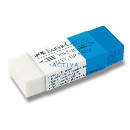 Product image Faber-Caster Vinyl - eraser