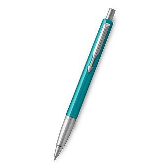 Obrázek produktu Parker Vector Emerald - kuličková tužka