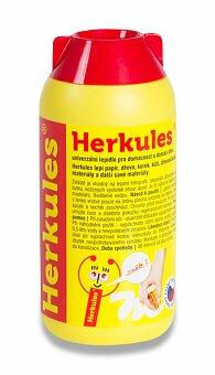 Obrázek produktu Lepidlo Herkules - univerzální lepidlo - 250 g