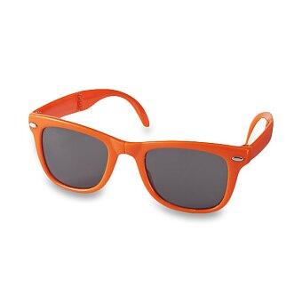 Obrázek produktu Sunray - sluneční brýle, výběr barev