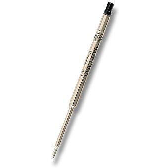 Obrázek produktu Náplň Waterman do kuličkové tužky - 0,8 mm