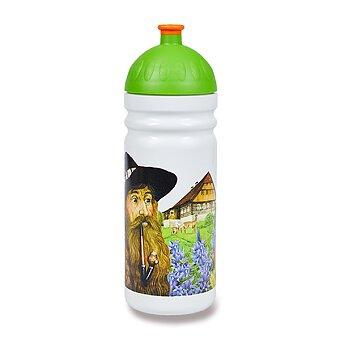 Obrázek produktu Zdravá lahev 0,7 l - Krakonoš, limitovaná edice
