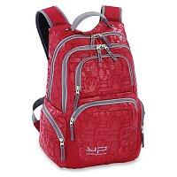 Batoh YP Bodypack Hawai