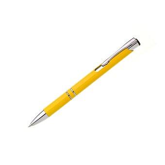 Obrázek produktu OIRA - kuličková tužka plast, výběr barev
