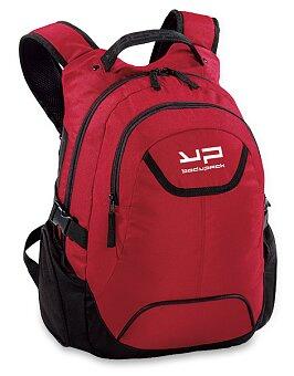 Obrázek produktu Batoh YP Bodypack Icon - 24 l, červený