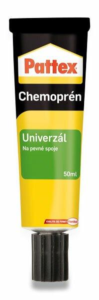 Lepidlo Chemoprén Univerzál 50 ml