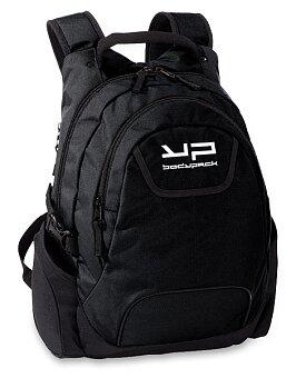 Obrázek produktu Batoh YP Bodypack Icon - 24 l, černý