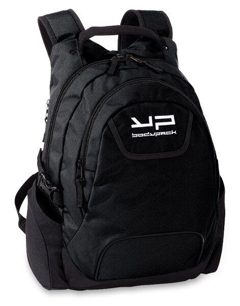 Batoh YP Bodypack Icon - 24 l 0e0a27a440