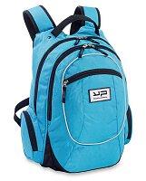 Batoh YP Bodypack Blue