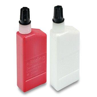 Obrázek produktu Tuš pro technická pera Rotring - výběr barev