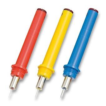 Obrázek produktu Náhradní hrot technického pera Rotring Rapidograph - výběr šíře hrotu