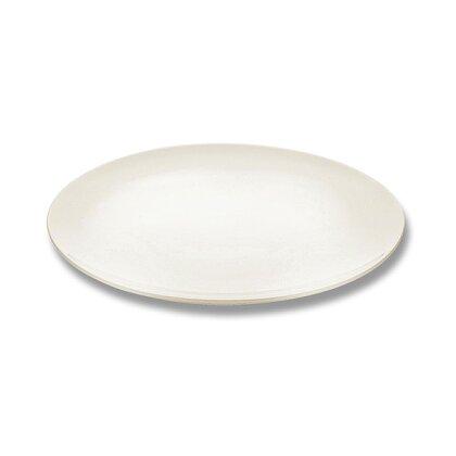 Obrázek produktu Tescoma Crema - dezertní talíř