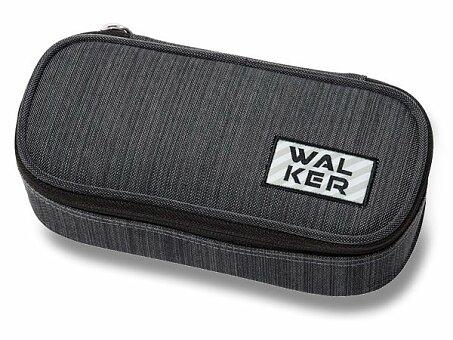 Obrázek produktu Penál Walker Concept Grey